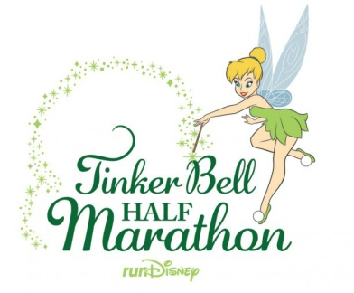 tink-half-marathon-logo