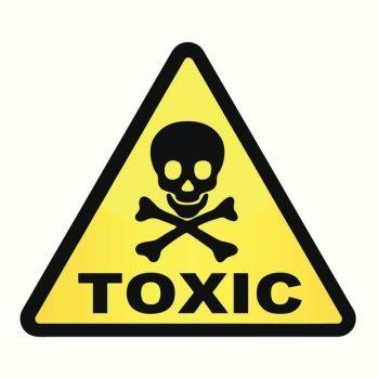 6360111794379178901307450605_9-3044841-toxic_t620.jpg