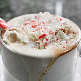 peppermint-hot-chocolate-1-feat.jpg