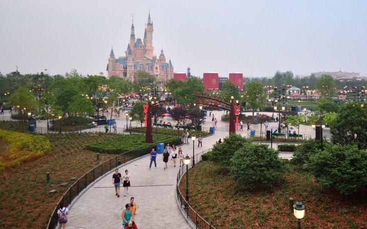 shanghai-disney-costs0616