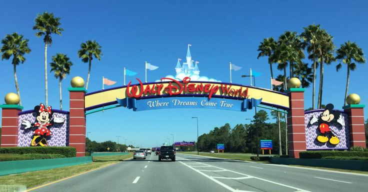wdw_sign