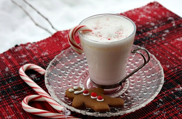 White-Chocolate-Peppermint-Hot-Chocolate11.jpg