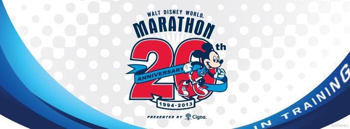 walt-disney-world-20th-anniversary-marathon-in-training