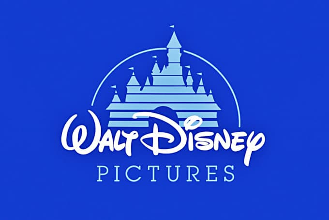disney-logo.jpeg