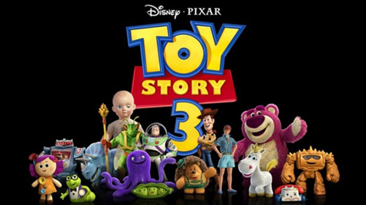 DI-Toy-Story-3-13