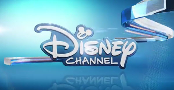 disney-channel-logo-jan-16-2015