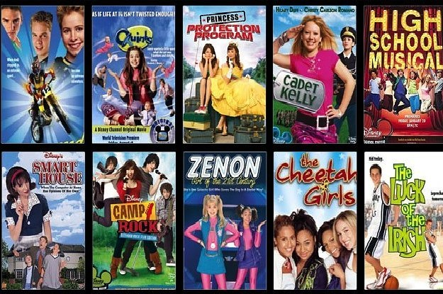 disney-channel-movies1