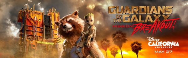 Guardians-of-the-Galaxy-Mission-Breakout-Banner-600x187.jpg