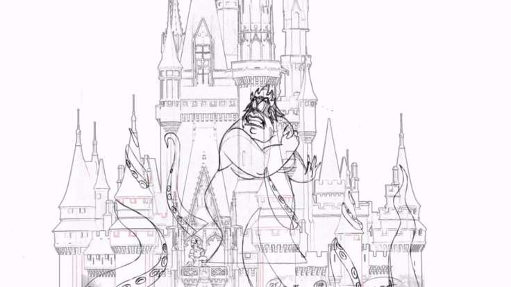 os-disney-magic-kingdom-happily-ever-after-fireworks-animation-20170412.jpg