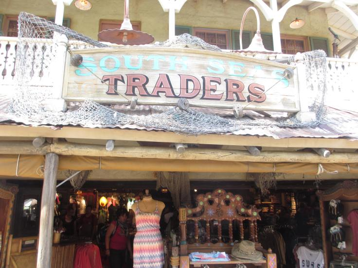 DLR-AdventureLand-South-Sea-Traders-1.jpg