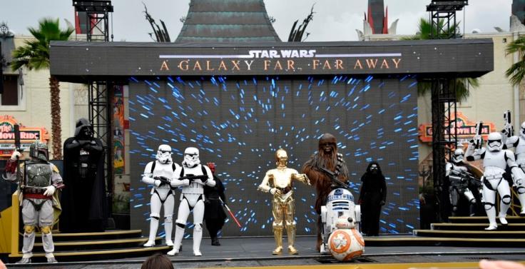 Star-Wars-A-Galaxy-Far-Far-Away.jpg