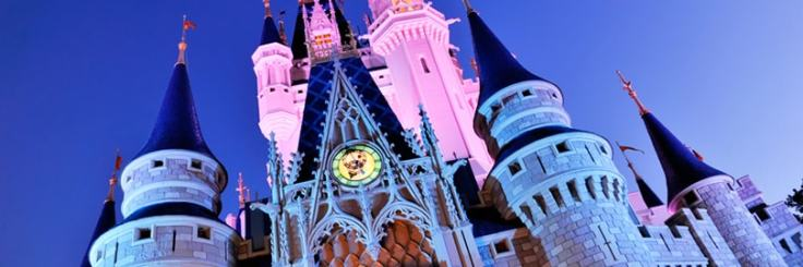 wdw-learn-more-magic-kingdom.jpg