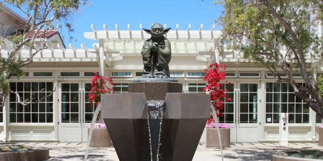 adventures-by-disney-north-america-san-francisco-long-weekend-hero-05-lucasfilm-headquarter