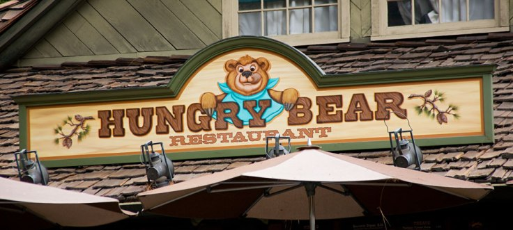 hungry-bear-restaurant_primary1
