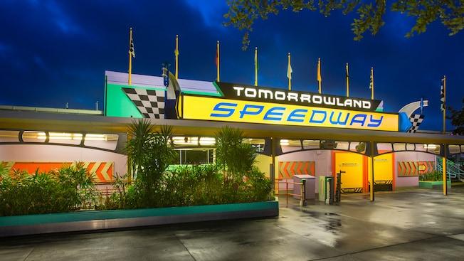 tomorrowland-speedway-gallery06.jpg