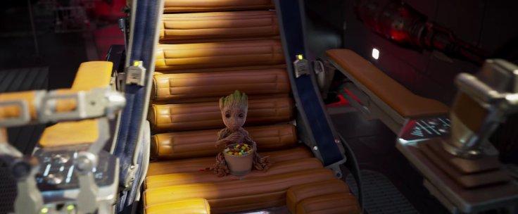Guardians-of-the-Galaxy-Vol-2-trailer-breakdown-25.jpg