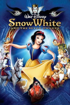 snow-white-and-the-seven-dwarfs.31581