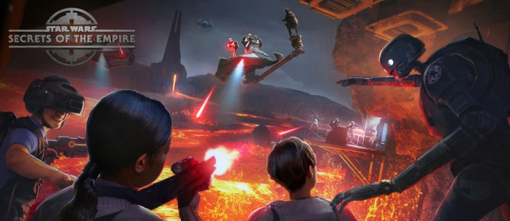 star-wars-void-secrets-of-the-empire