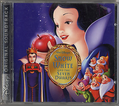 walt-disney-s-snow-white-and-the-seven-dwarfs-original-soundtrack-cd-1997-74ab83f5380b89a84831af542fbbac53.jpg
