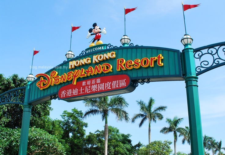 hong-kong-disneyland-new-ticket-prices