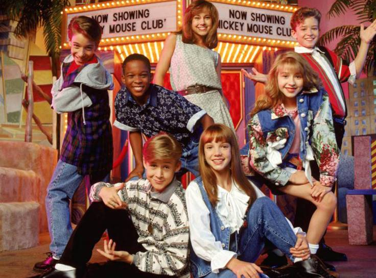 rs_1024x759-151207171643-1024.Marque-Lynch-Mickey-Mouse-Club.ms.120715_copy