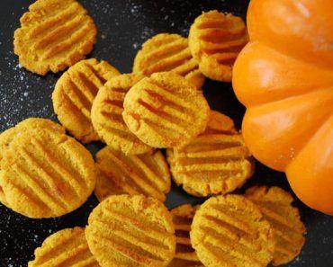 0b42d84fd35a04d3fca04bb7d45ed3fb--baby-recipes-easy-dog-treat-recipes