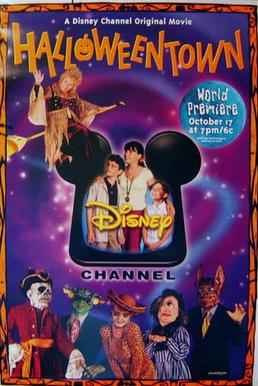 Disney_-_Halloweentown.jpg