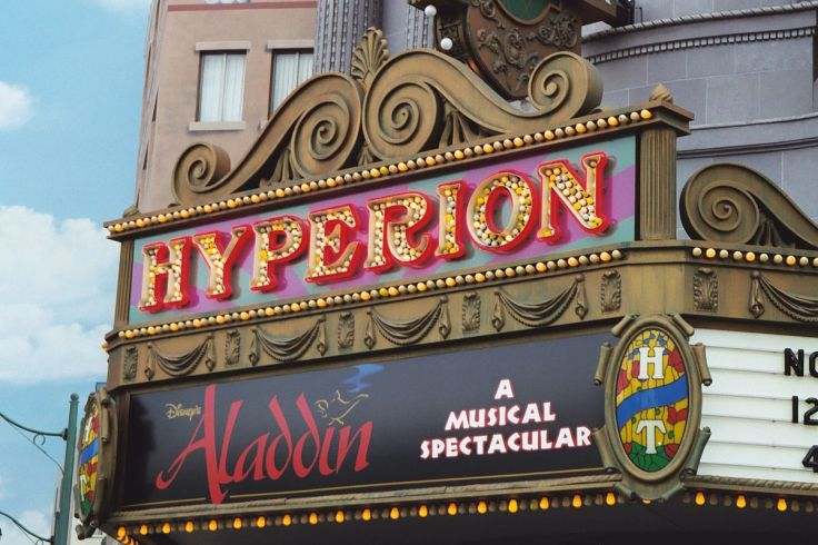 1200px-Aladdin_HyperionTheater