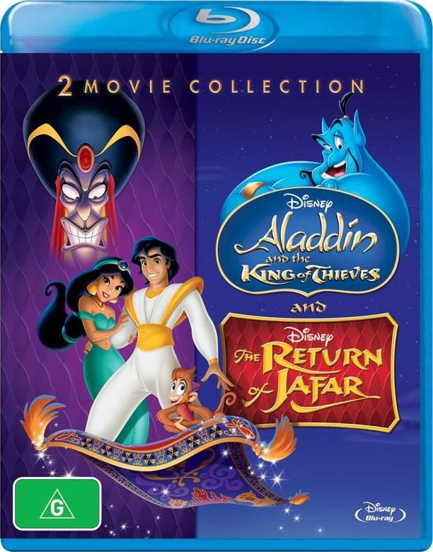 15a975345d0439af3b62956ab31b8d60--the-return-of-jafar-aladdin.jpg