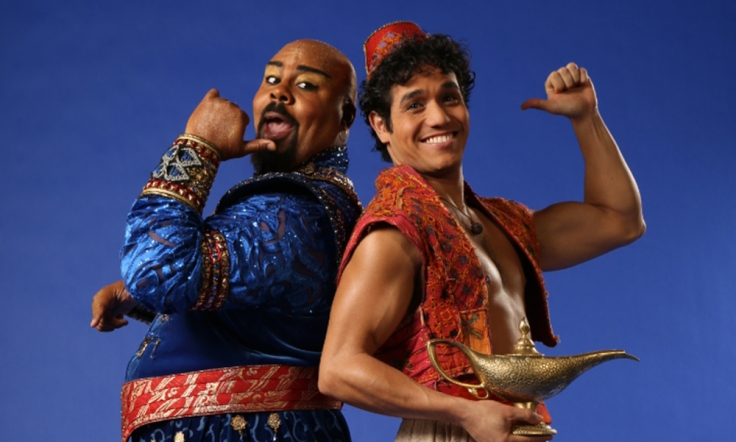Aladdin-and-Genie-from-Aladdin-on-Broadway