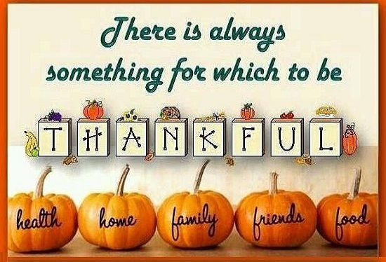 Best-Thanksgiving-Quotes.jpg