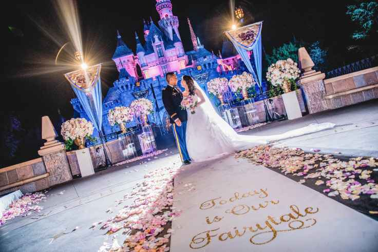 disney-wedding-2.jpg