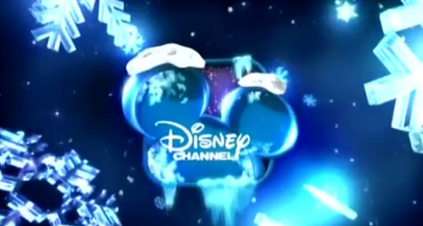FA LA LA LIDAYS DISNEY CHANNEL-1.jpg
