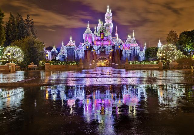 most-amazing-christmas_tcm1005-164681.jpg