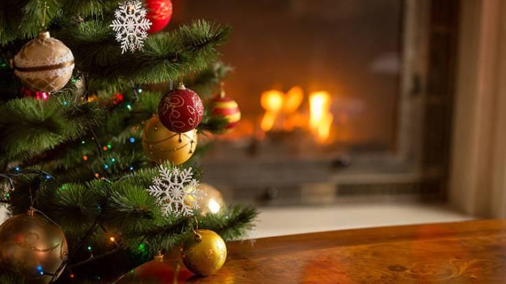 12055_christmas_tree_800.jpg