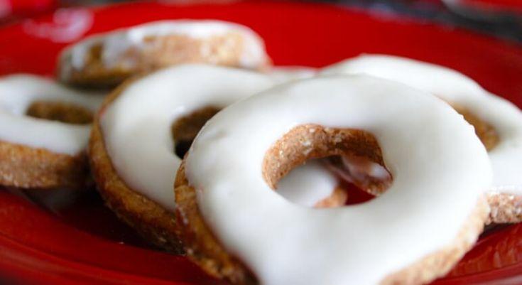 apple_cinnamon_diy_dog_donut_cookies