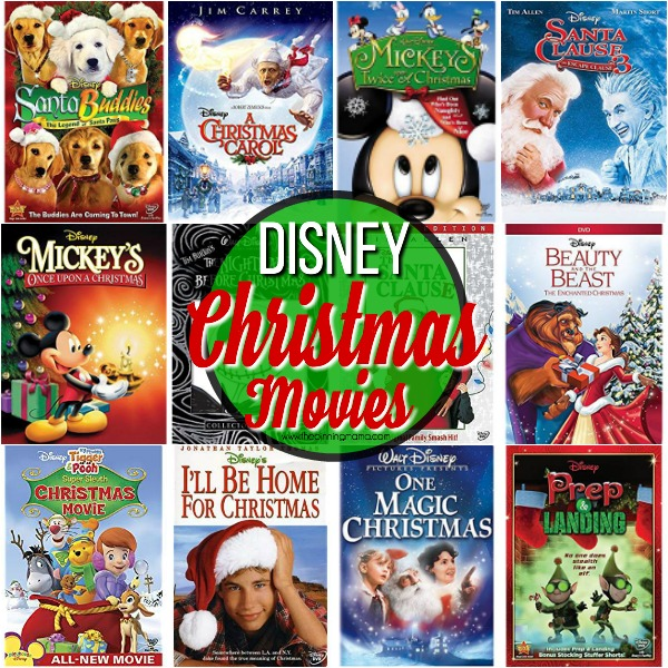 Disney-Christmas-Movies-