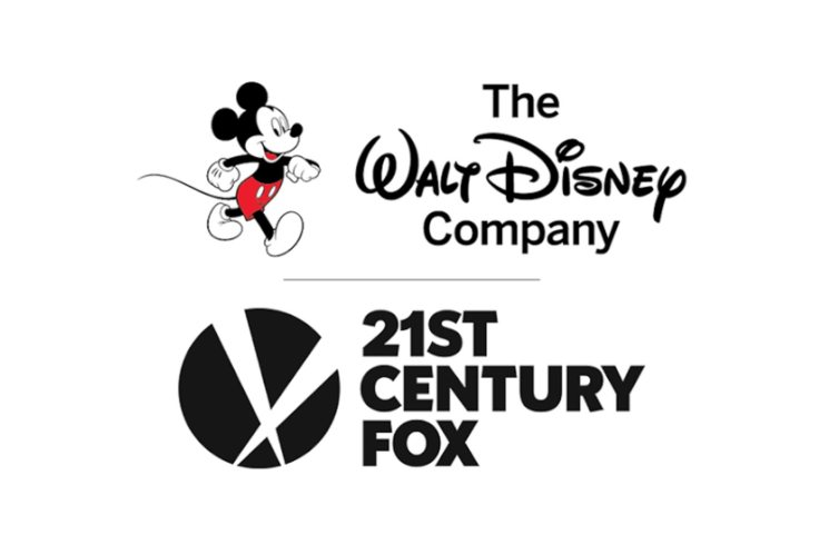 disney_buys_fox_00
