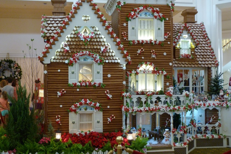 GrandFla-GingerHouse-201511
