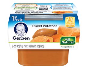 SweetPotatoes_.jpg