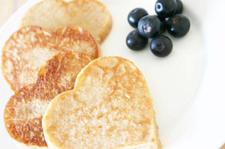 DIY-Puppy-Pancakes-Pretty-Fluffy