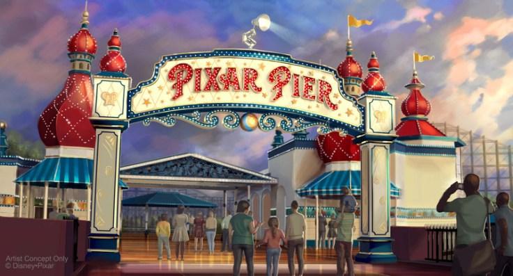 Pixar_Pier_Marquee.jpg