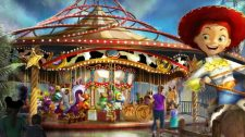 1180w-600h_031218_pixar-pier-announcements-780x440