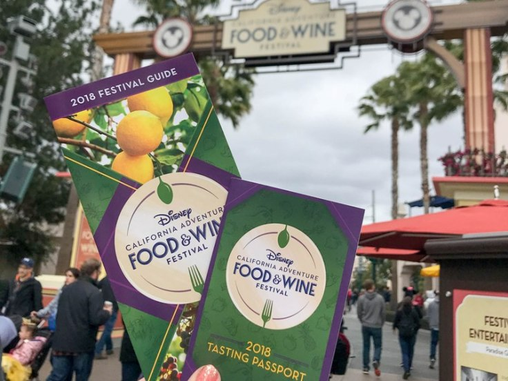 2018-disneyland-food-and-wine-festival-11