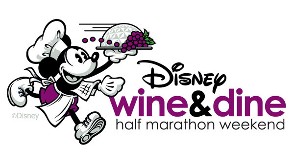 wine-dine-logo.jpg