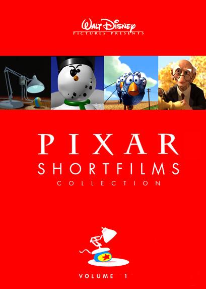 pixar_shorts.jpg
