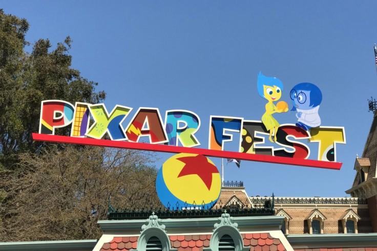 PixarFest05.jpg