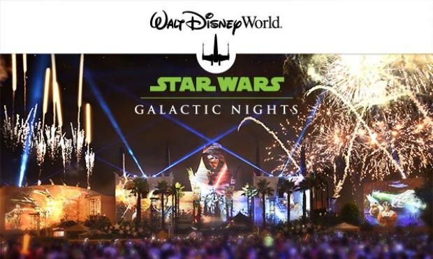 Star-Wars-Galactic-Nights.jpg