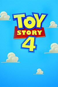 toy-story-4-et00046525-16-09-2016-01-23-38.jpg