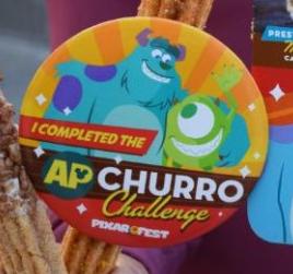 Disneyland-Pixar-Fest-Churro-Challenge-Button.jpg